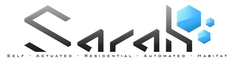 logo S.A.R.A.H.