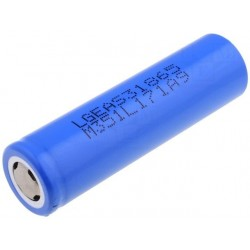 UPS Battery Pack