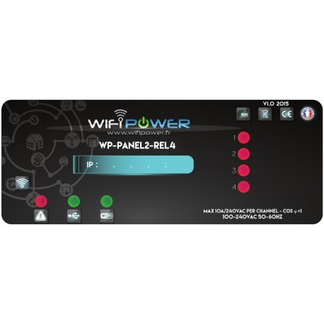 WP-PANEL2-REL4