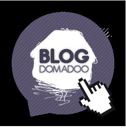 blog domadoo