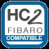 compatible HC2