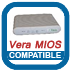 compatible VERA