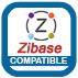 compatible ZIBASE