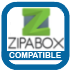 compatible ZIPABOX