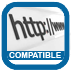 compatible HTTP