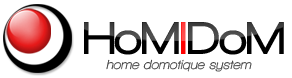 logo homidom